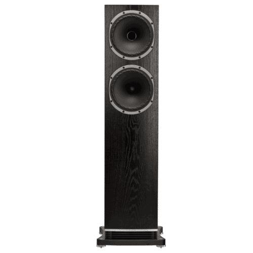 Fyne Audio F502 Floorstanding Loudspeaker