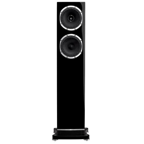 Fyne Audio F501 Floorstanding Loudspeaker