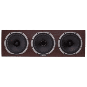 Fyne Audio F500C Centre Speaker