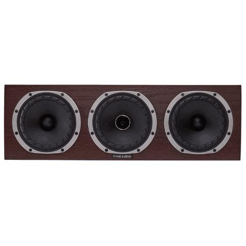 Fyne Audio F500C Centre Speaker
