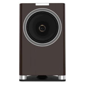 Fyne Audio F701 Bookshelf Loudspeaker