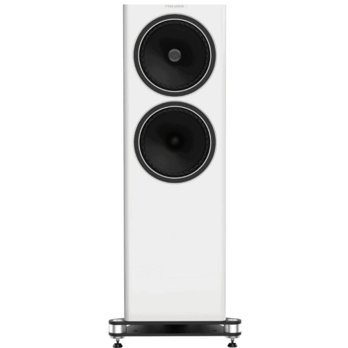 Fyne Audio F704 Floorstanding Speaker