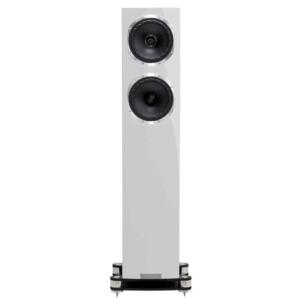 Fyne Audio F501SP Floorstanding Loudspeaker