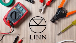 Linn Service & Repairs