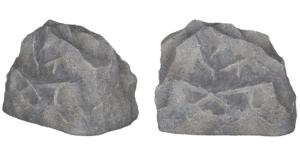 Sonance Rock Speaker